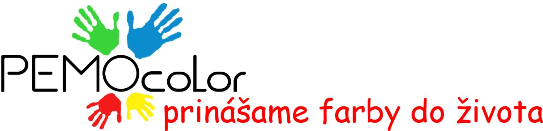 PEMOcolor