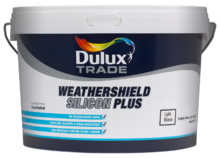 dulux-trade-weathershield-silicon-plus_m