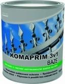 komaprim3v1base