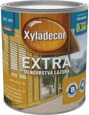 3D-XLD-EXTRA-075L-sRGB-177x229