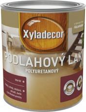3D-XLD-POLY-075L-sRGB-177x229