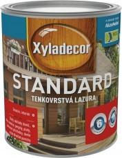 3D-XLD-STANDARD-075L-sRGB-177x229-177x229