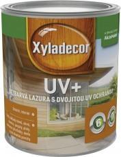 3D-XLD-UV-PLUS-075L-bezchipu-sRGB-177x229-177x229