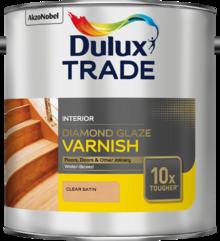 dulux-trade-diamond-glaze_m