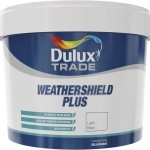 weathershieldplus