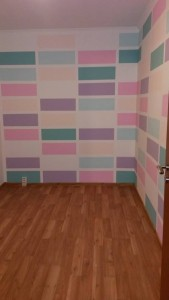 emma izba1